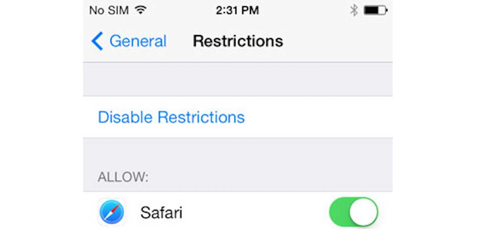 how to delete songs on my device in itunes