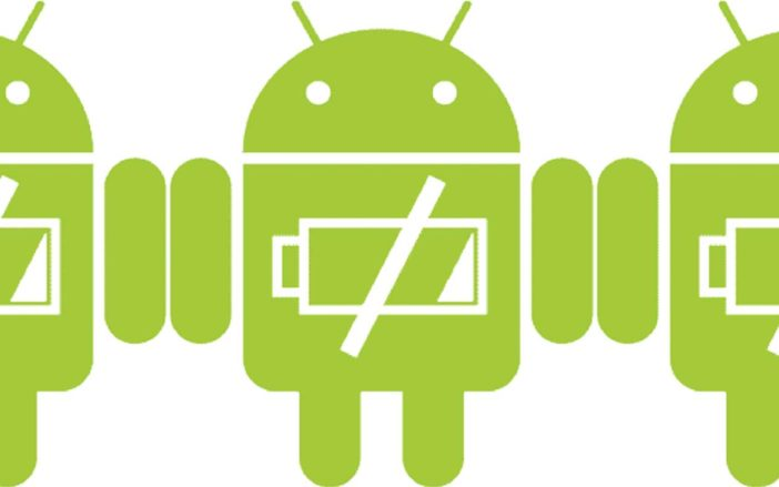 Why Does My Android Battery Die So Fast?