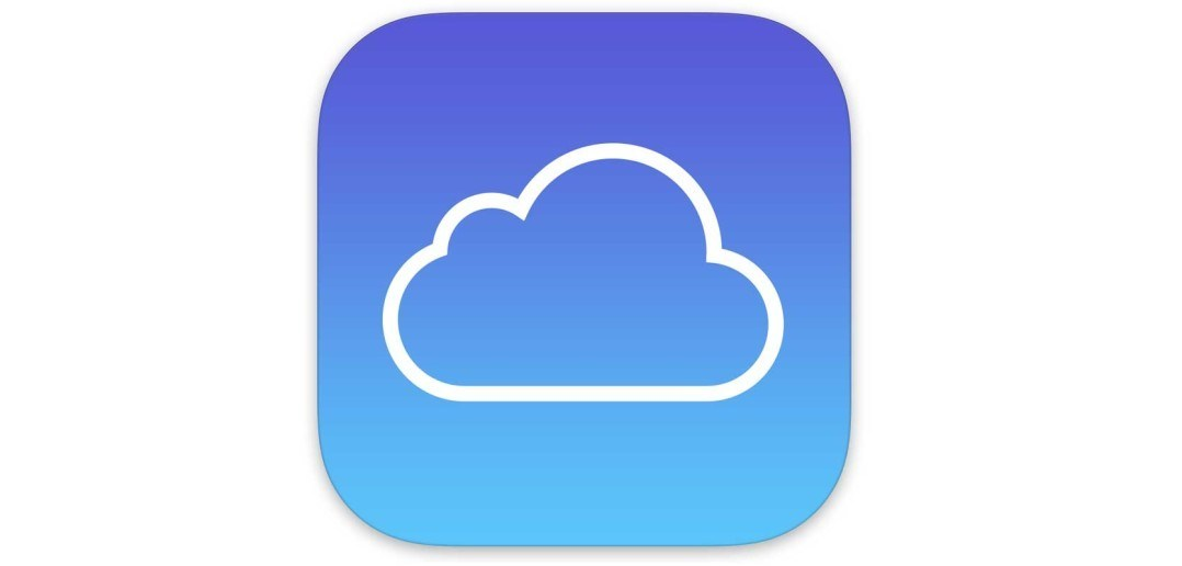 Iphone icloud backup what is backed up letra