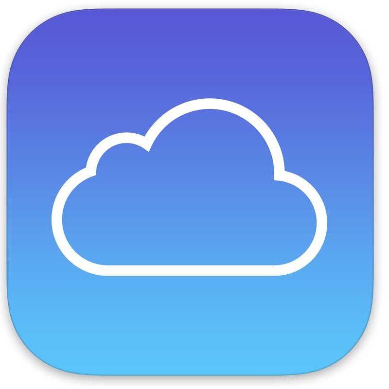 Icloud Storage Full Never Pay For Icloud Backup Again
