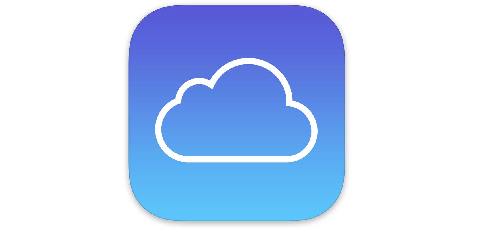 Home Repair Apps Icloud Storage Full Never Pay For Icloud Backup Again