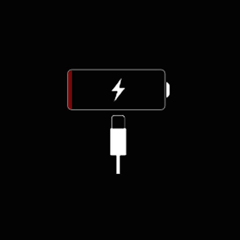 my iphone battery dies fast why does my iphone battery die so fast here s the real fix 2383