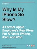 Why-Is-My-iPhone-So-Slow-by-Payette-Forward