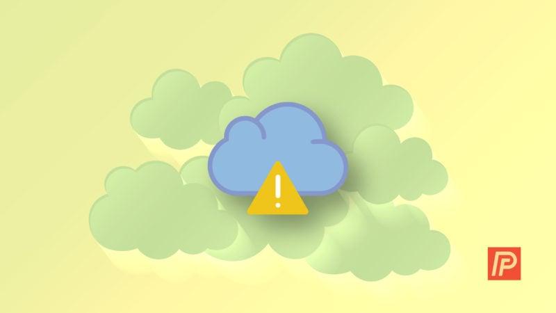 apple cloud storage pricing