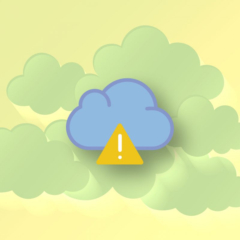 how to cancel paying for icloud drive