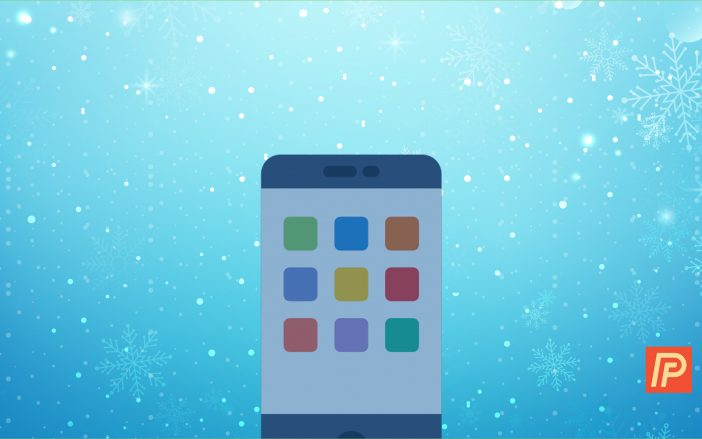 My iPhone Is Frozen! What To Do When Your iPhone Freezes.