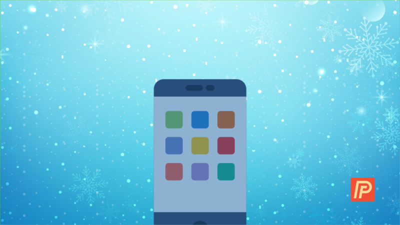 What To Do When Your Iphone  Freezes
