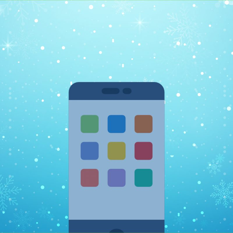 My Iphone Is Frozen What To Do When Your Iphone Freezes