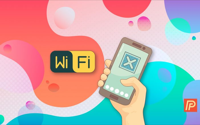 My iPhone Won't Connect To Wi-Fi. Here's The Fix!