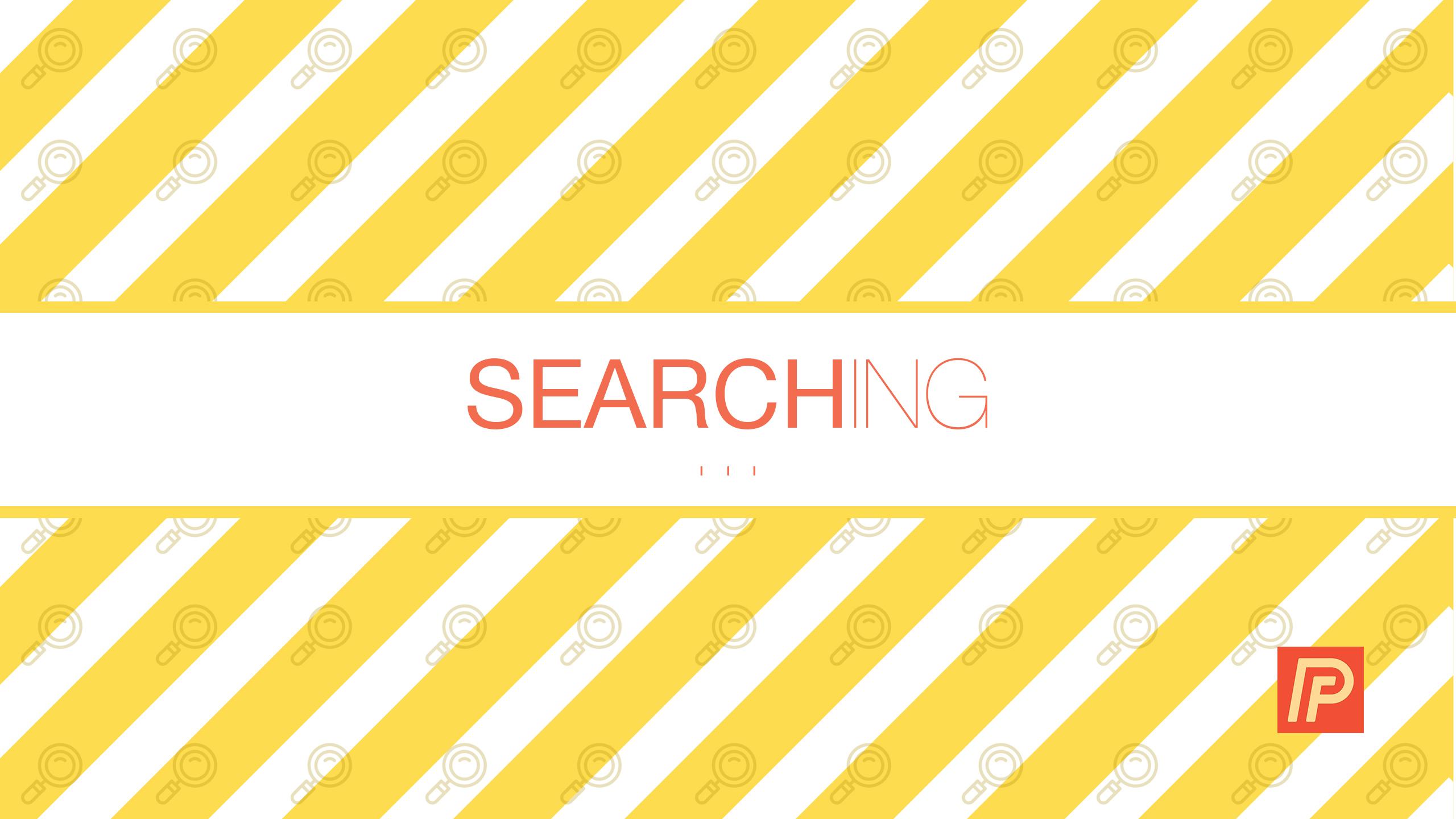 Iphone  Searching Repair