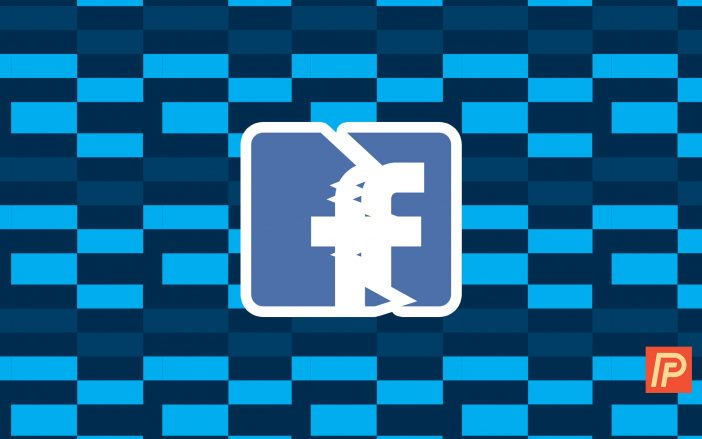 Why Does Facebook Keep Crashing On My iPhone and iPad? The Fix!