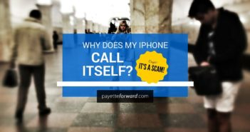 Why Does My iPhone Call Itself?.jpg