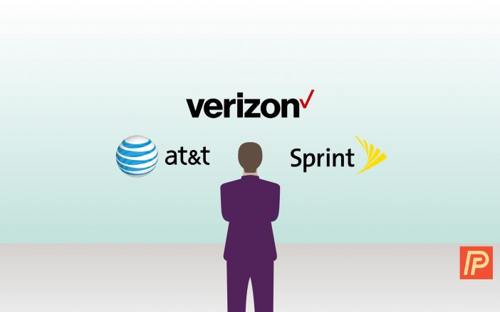Best Single Cell Phone Plans In 2016: Compare Verizon, AT&T, Sprint & More