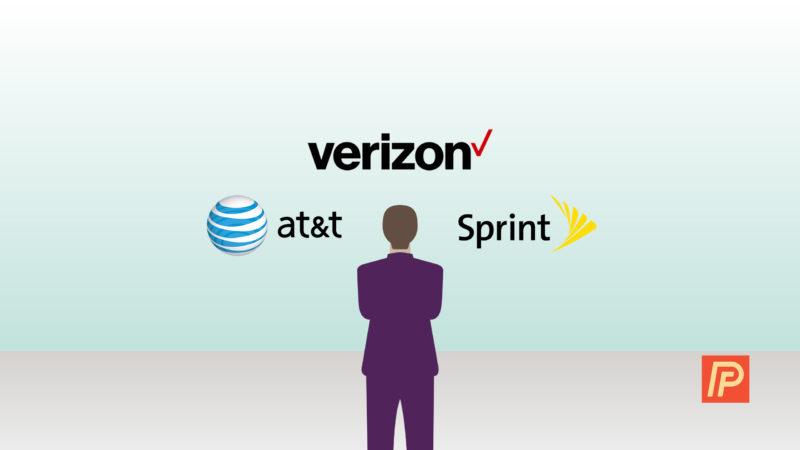 Best Single Cell Phone Plans In 2016 Verizon Att Sprint 800x450 Jpg