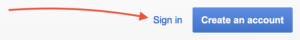 Sign In On Gmail.com