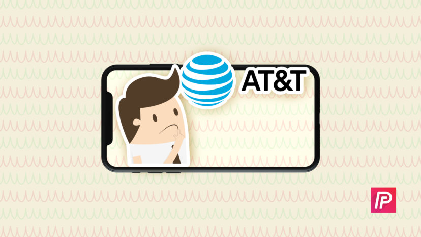 Why Should I Switch To AT&T? The Best Switch To AT&T Promotion.