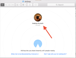 AirDropping_On_A_Mac