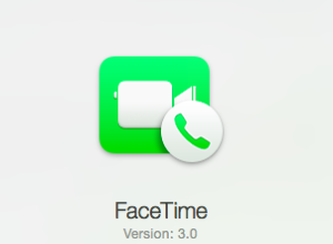 Facetime Is Not Working On My Iphone Here S The Fix