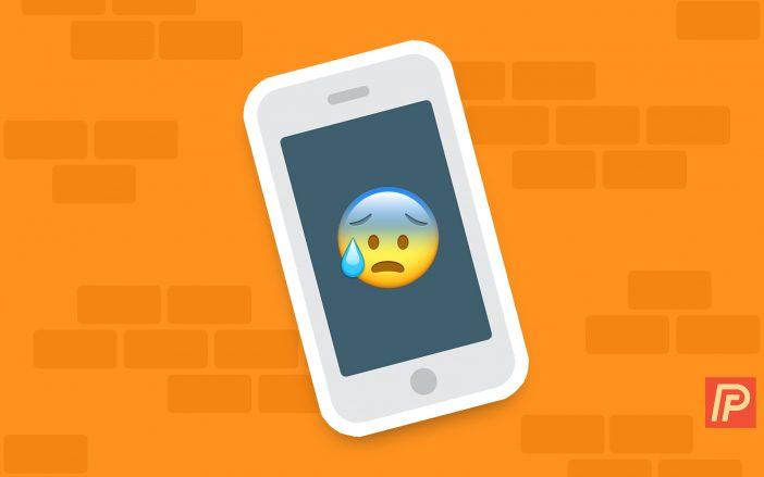 How Do I Fix A Bricked iPhone? Real Unbrick Fixes!