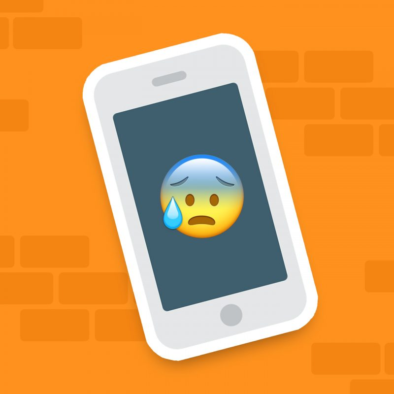how to fix a bricked iphone It is quite annoying if you find that your iphone or ipad gets bricked, so you come  this guide to find solutions to help you out, here we will tell you how to fix a.