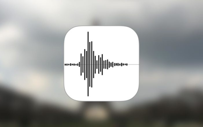 iPhone microphone not working.