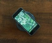 My iPhone Location Is Wrong! Here's The Fix.