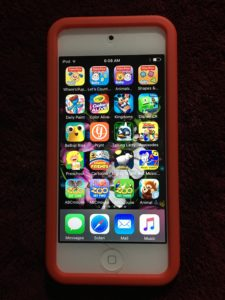 ipod-with-kids-apps