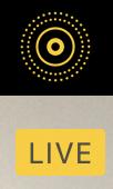 Live Photos On iPhone Camera App