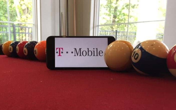 T-Mobile Phone Deals | Best Offers for 2017