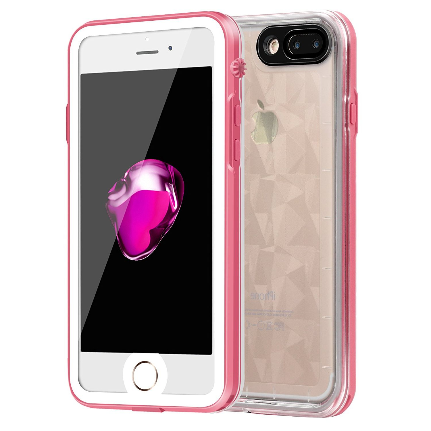 Iphone Case You Can Take Underwater