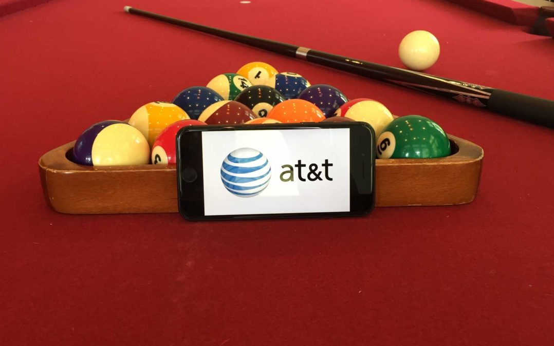 AT&T iPhone Deals | Best Offers