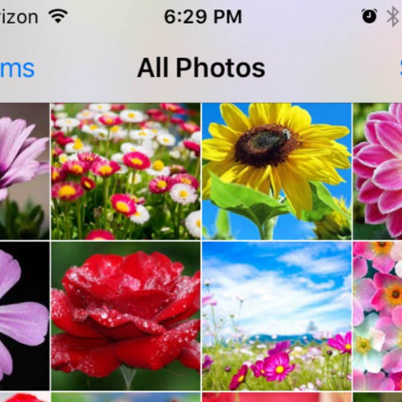 How To Transfer Pictures From Iphone To Computer The Best