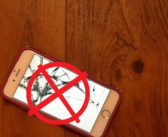 Can An iPhone Be Hacked? Yes! Here's The Fix!