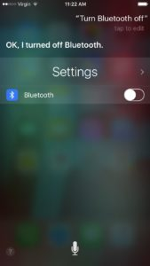 why wont my iphone connect to bluetooth my iphone won t connect to bluetooth here s the real fix 1220