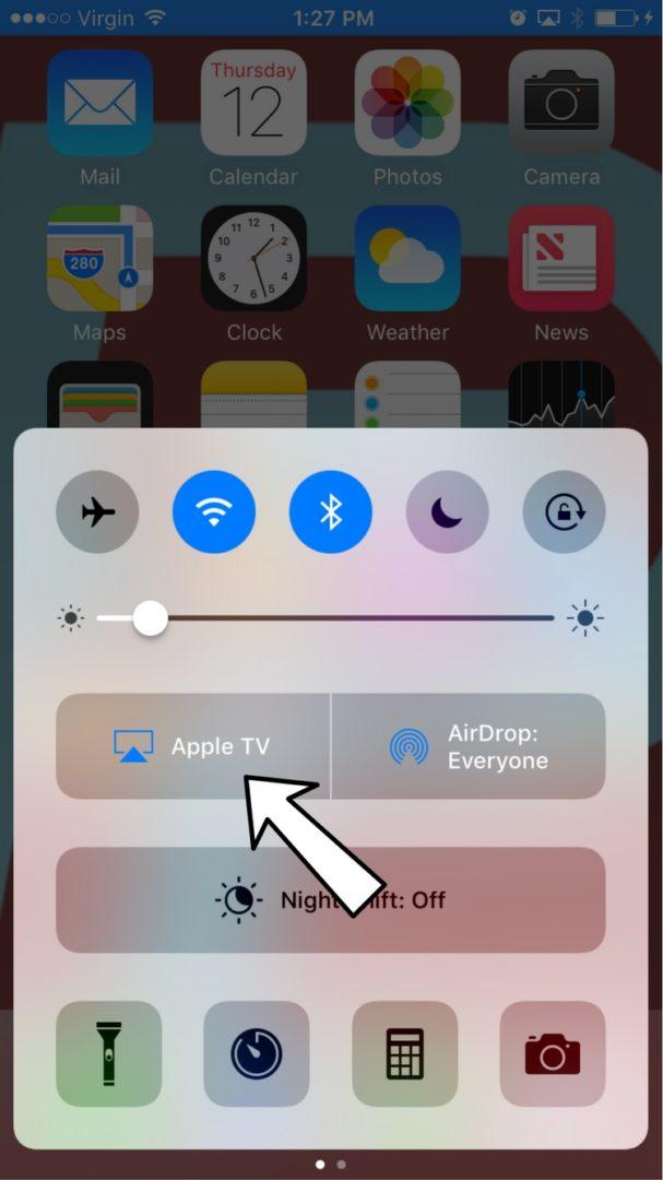 Why Isn T My Iphone Screen Working