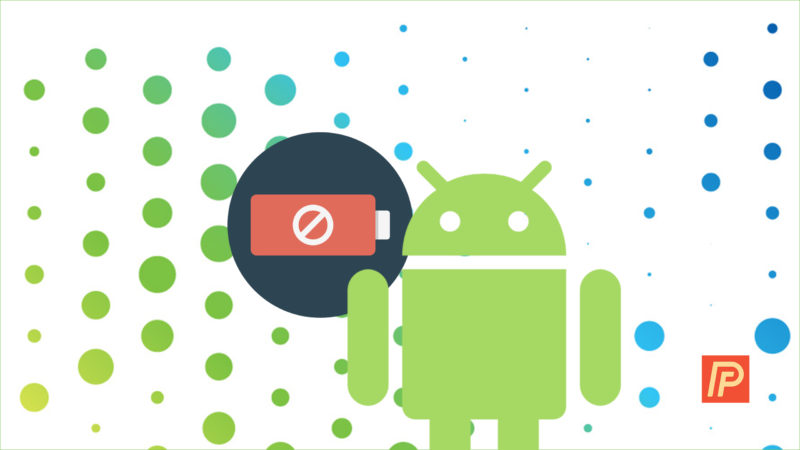 Why Does My Android Battery Die So Fast? Android Battery Life Savers!