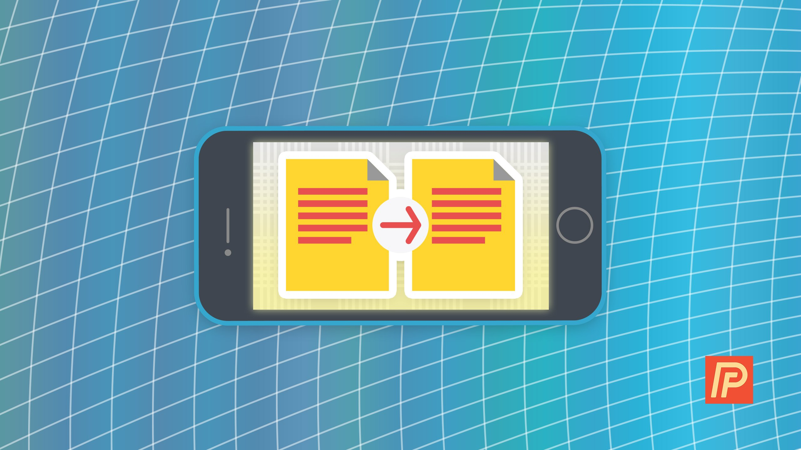 How To Copy And Paste On An iPhone: Everything You Need To Know!