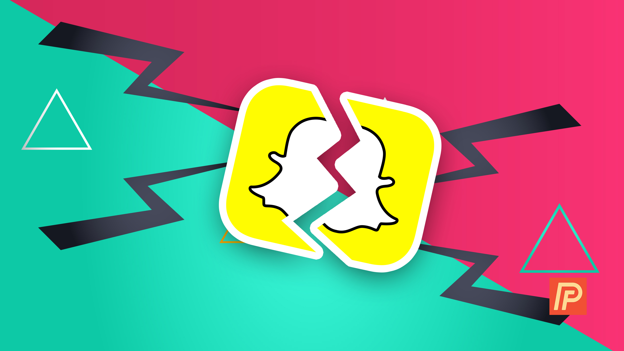 Snapchat Not Working On WiFi? Here's The Real Fix For iPhones & iPads!