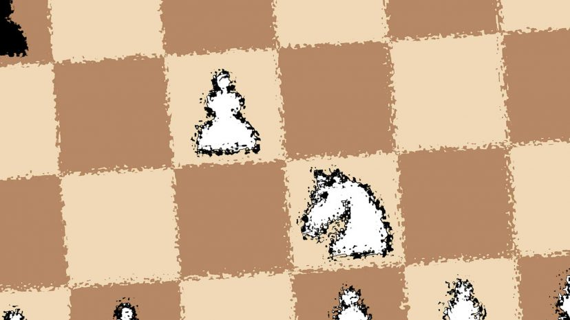 Chess Opening Moves: A Master's Top 3 Strategies For Beginners