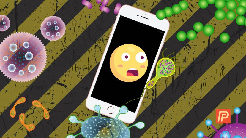 Can An iPhone Get a Virus? Here's The Truth!