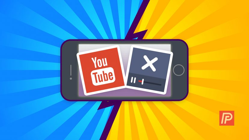 My iPhone Won't Play YouTube Videos! Here's Why & The Fix.