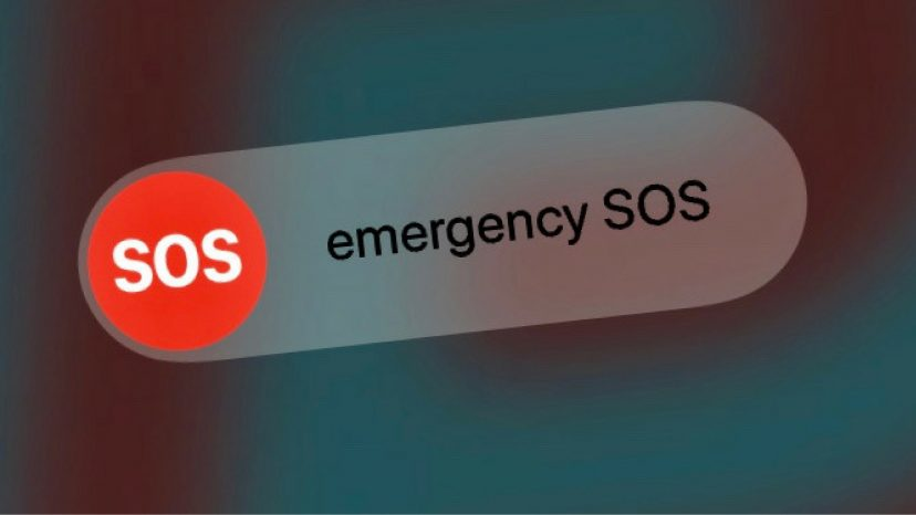 what is emergency sos on an iphone here s the truth