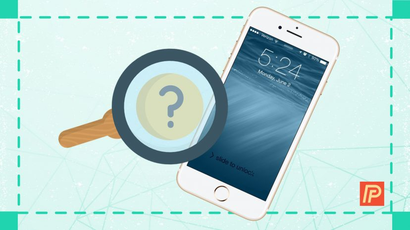 What Is Magnifier On An iPhone & How Do I Use It? The Truth!