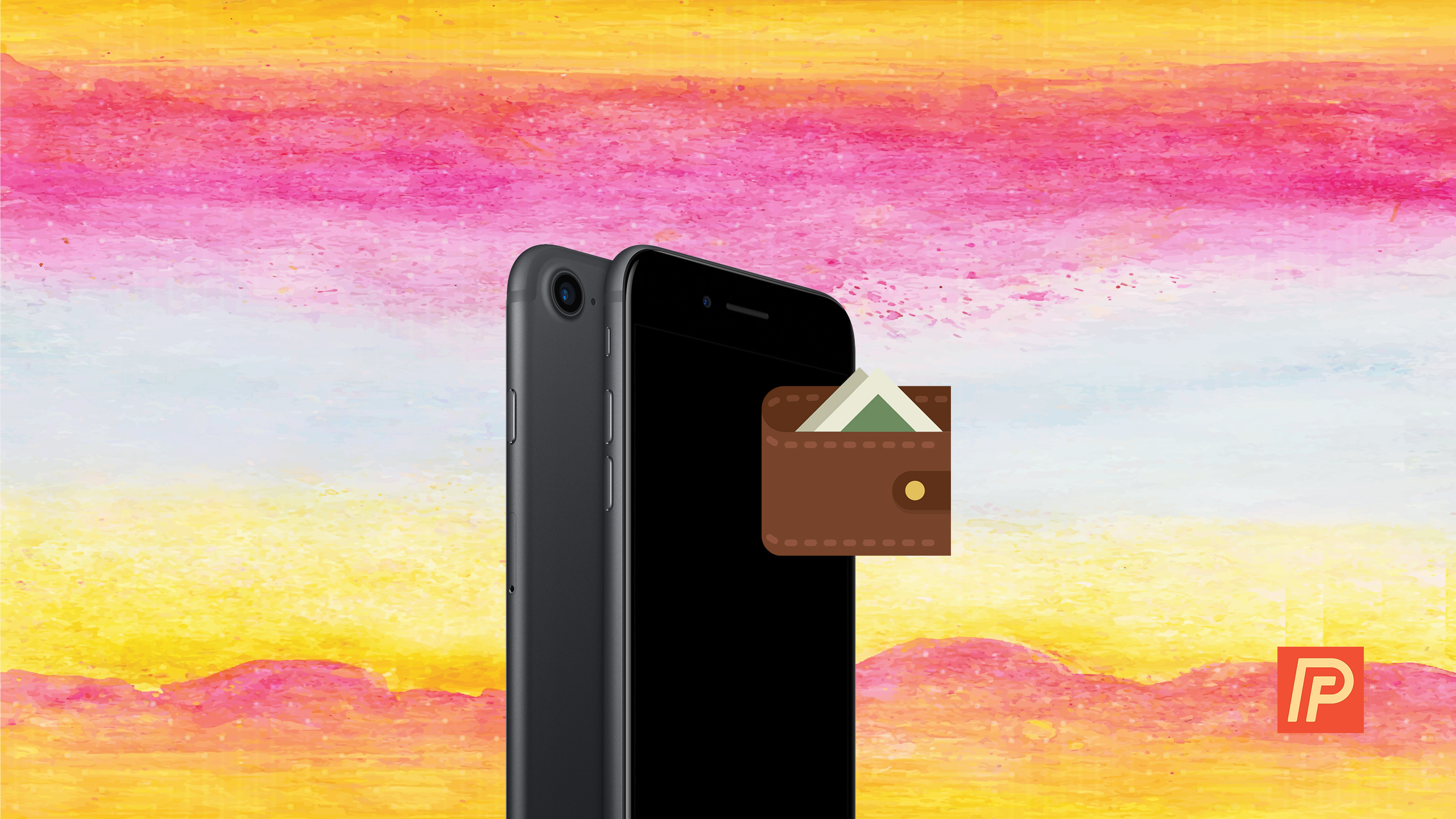 What Is Wallet On An Iphone And How Do I Use It The Truth