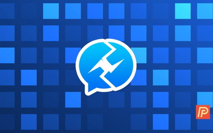 Facebook Messenger Not Working On iPhone? Here's The Fix!