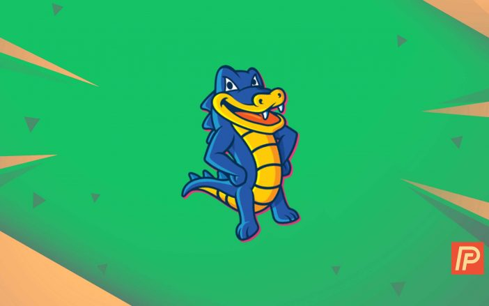 HostGator Promo Code Coupon