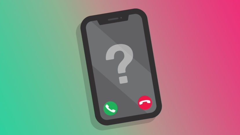 How Do I Hide My Number On iPhone? Here's How To Call Anonymously!