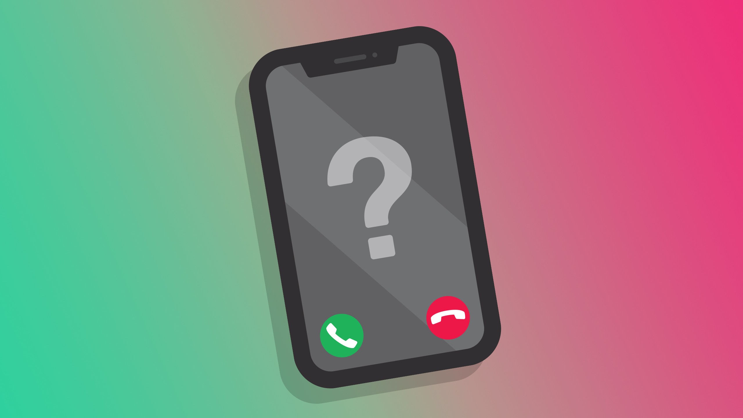 How Do I Hide My Number On iPhone? How To Make Anonymous ...