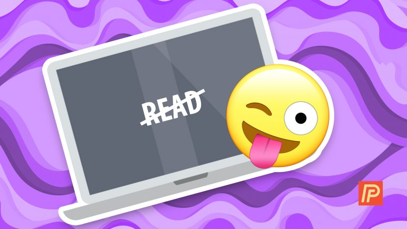 How To Turn Off Read Receipts On Mac In Three Easy Steps!