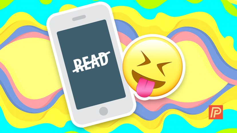 How To Turn Off Read Receipts On iPhone: The Real Fix!